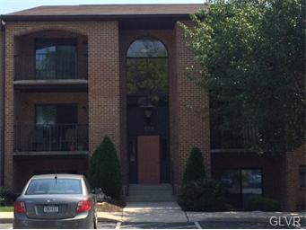 Rental Homes for Rent, ListingId:34196461, location: 930 Cold Spring Road Allentown 18103