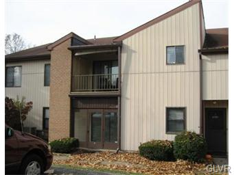 Rental Homes for Rent, ListingId:34231598, location: 1013 C Village Round Allentown 18106