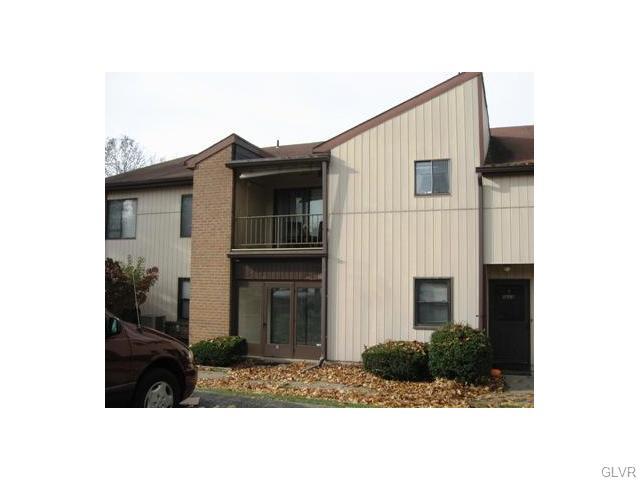 Rental Homes for Rent, ListingId:34231598, location: 1013 C Village Round Allentown 18106