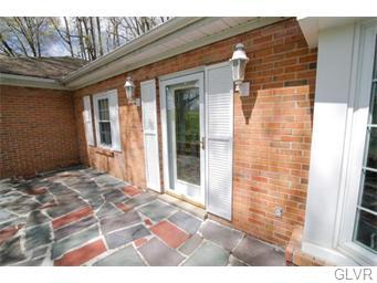 Real Estate for Sale, ListingId: 34263399, Northampton,PA18067