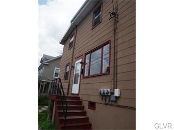 Rental Homes for Rent, ListingId:34263386, location: 330 West Broad Street Bethlehem 18018