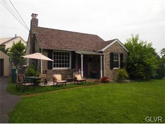 Rental Homes for Rent, ListingId:34269382, location: 808 Eaton Avenue Bethlehem 18018