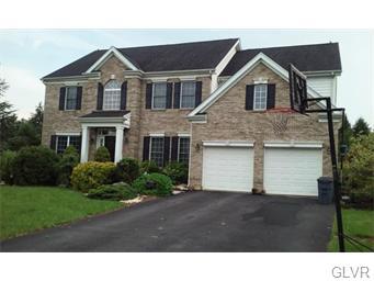 Real Estate for Sale, ListingId: 34269393, Hanover Twp,PA18706