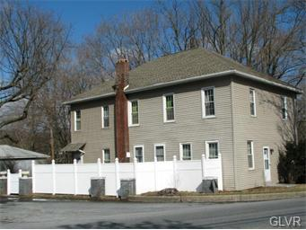 Rental Homes for Rent, ListingId:34269400, location: 989 Clamtown Road Tamaqua 18252