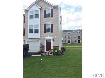 Rental Homes for Rent, ListingId:34269385, location: 19 Gold Rose Lane Easton 18045