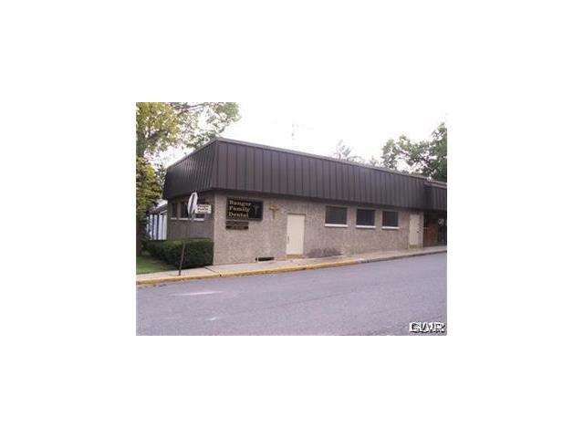 Real Estate for Sale, ListingId: 34269383, Bangor,PA18013