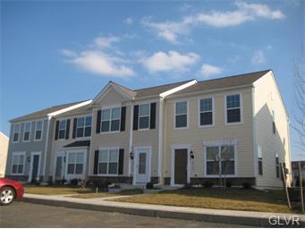 Rental Homes for Rent, ListingId:34269396, location: 8408 Saylor Court Breinigsville 18031