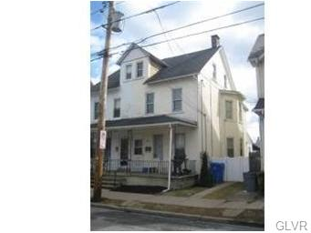 Rental Homes for Rent, ListingId:34282052, location: 330 East Goepp Street Bethlehem 18018