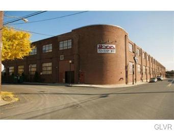 Rental Homes for Rent, ListingId:34282031, location: 11 West 2nd Street Bethlehem 18015