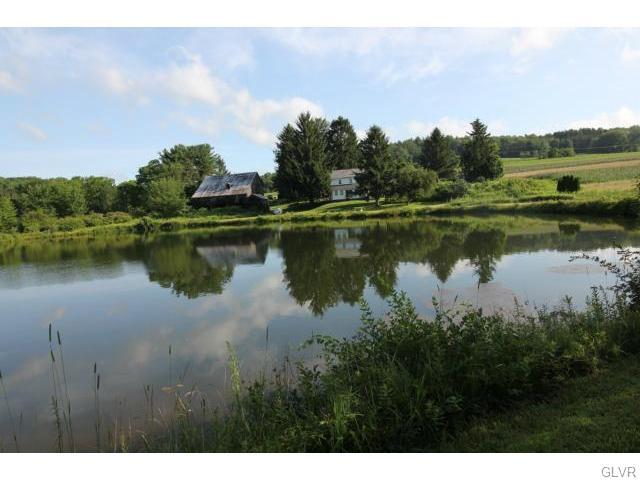 Real Estate for Sale, ListingId: 34305403, Kunkletown,PA18058