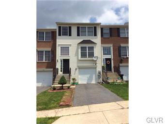 Rental Homes for Rent, ListingId:34313910, location: 234 North Oak Street Bethlehem 18017
