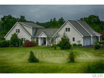 Real Estate for Sale, ListingId: 34313915, Bushkill,PA18324