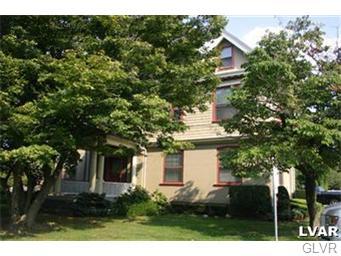 Rental Homes for Rent, ListingId:34323000, location: 728 Delaware Avenue Bethlehem 18015