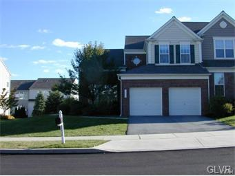Rental Homes for Rent, ListingId:34346172, location: 1868 Emerald Drive Orefield 18069