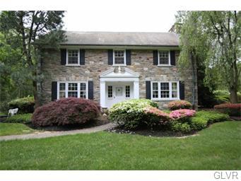 Real Estate for Sale, ListingId: 34346595, Franconia,PA18924
