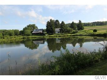 Real Estate for Sale, ListingId: 34463213, Kunkletown,PA18058