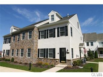 Rental Homes for Rent, ListingId:34361859, location: 1802 B Merlot Drive Bethlehem Twp 18020