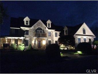 Real Estate for Sale, ListingId:34361857, location: 4992 Saint Josephs Road Upper Saucon 18034