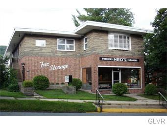 Real Estate for Sale, ListingId: 34463185, Jim Thorpe,PA18229