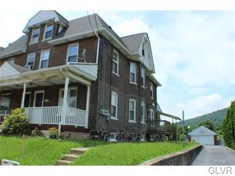 Rental Homes for Rent, ListingId:34361879, location: 1028 Hellertown Road Bethlehem 18015