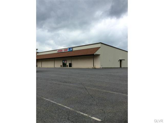 Real Estate for Sale, ListingId: 34369661, Tamaqua,PA18252