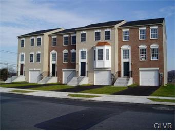 Rental Homes for Rent, ListingId:34632078, location: 107 Walnut Street Bethlehem 18017