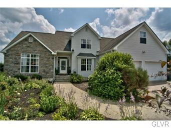 Real Estate for Sale, ListingId: 34417017, Eldred,PA16731