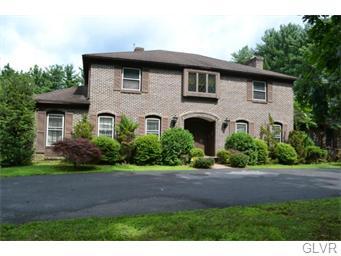 Real Estate for Sale, ListingId: 34417016, Bethlehem Twp,PA18020