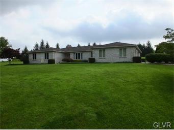 Real Estate for Sale, ListingId: 34463175, Whitehall,PA18052