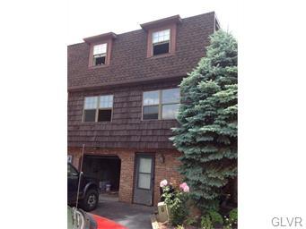 Rental Homes for Rent, ListingId:34463231, location: 624 East Main Street Bath 18014