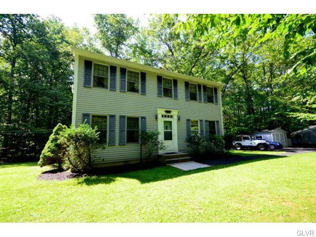 Real Estate for Sale, ListingId: 34424110, Columbia,NJ07832