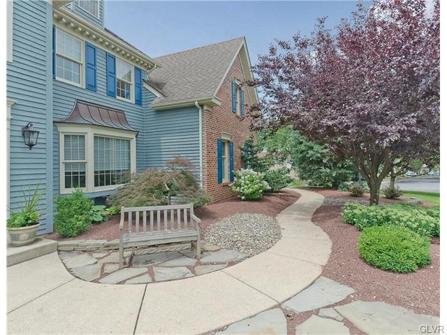 Real Estate for Sale, ListingId: 34445561, Allentown,PA18103