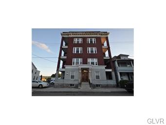 Rental Homes for Rent, ListingId:34445584, location: 34 Lewis Street Phillipsburg 08865