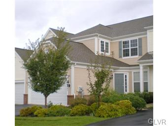 Rental Homes for Rent, ListingId:34458247, location: 8647 Cascade Road Breinigsville 18031