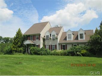 Real Estate for Sale, ListingId: 34463241, Sellersville,PA18960