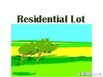 Real Estate for Sale, ListingId: 34463240, Hanover Twp,PA18706