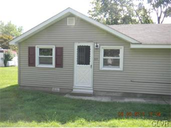 Rental Homes for Rent, ListingId:34475262, location: 63 Delaware Drive Bangor 18013