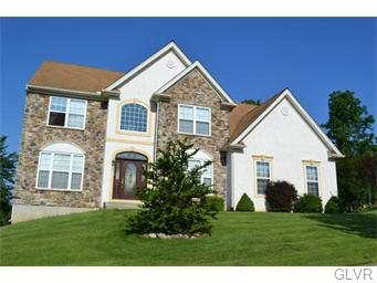 Real Estate for Sale, ListingId: 34475259, Whitehall,PA18052