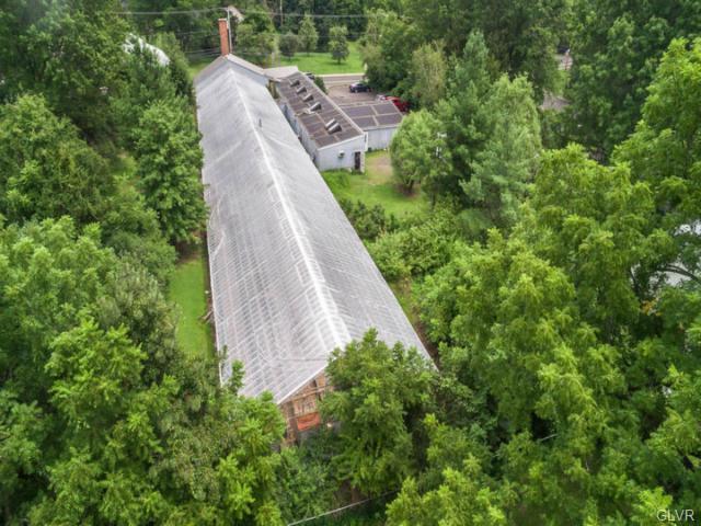 Real Estate for Sale, ListingId: 34481401, Perkasie,PA18944