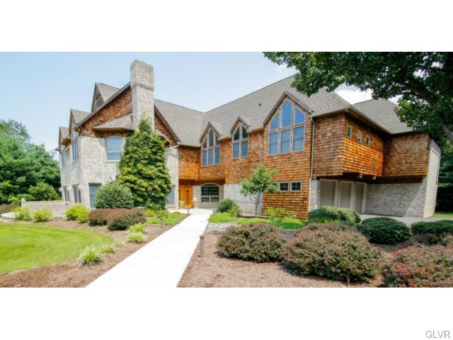 Real Estate for Sale, ListingId: 34577008, Orwigsburg,PA17961