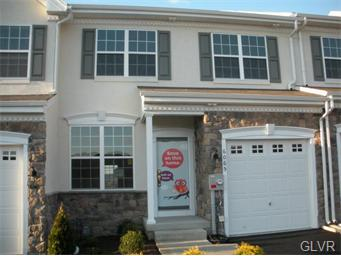 Rental Homes for Rent, ListingId:34501973, location: 6065 Valley Forge Drive Upper Saucon 18034