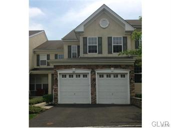 Rental Homes for Rent, ListingId:34513593, location: 4140 Yorktown Road Upper Saucon 18034