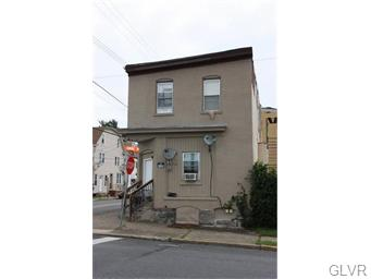 Rental Homes for Rent, ListingId:34530020, location: 648 West Berwick Street Easton 18042