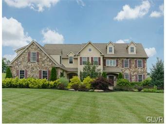 Real Estate for Sale, ListingId: 34535746, Upper Saucon,PA18034