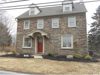 Real Estate for Sale, ListingId: 34535726, Richland,PA17087