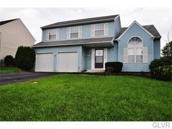 Real Estate for Sale, ListingId: 34543964, Blandon,PA19510