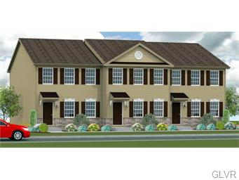 Rental Homes for Rent, ListingId:34543949, location: 324 Prospect Street Nazareth 18064