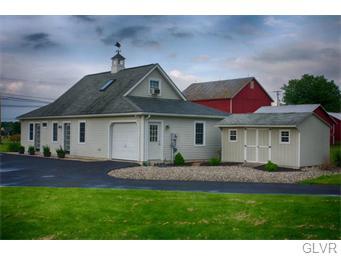 Real Estate for Sale, ListingId: 34562416, Bushkill,PA18324