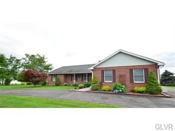 Real Estate for Sale, ListingId: 34562424, Hamilton,PA15744