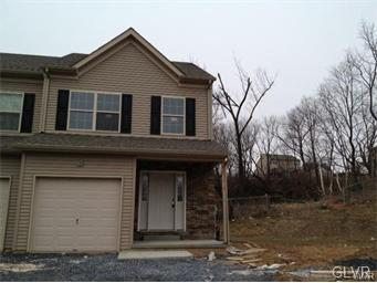 Rental Homes for Rent, ListingId:34562406, location: 304 Adaire Court Northampton 18067